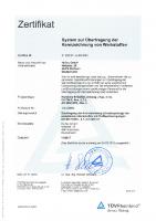 System von Kennzeichnungsübertragung_11-2017