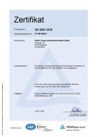 ISO-9001-2015-DE