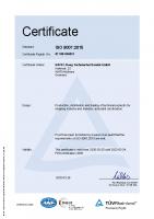 ISO-9001-2015-EN
